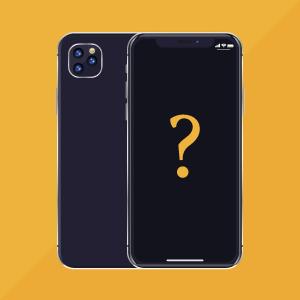2019年iPhoneデザインまとめ!ユーザーの評判は?