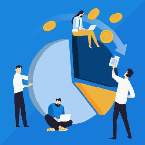 2020年最新!ソフトバンク「新料金プラン」の特徴を総まとめ