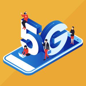 5G(ファイブジー)でスマホはどう変わる?月額料金も徹底解説!