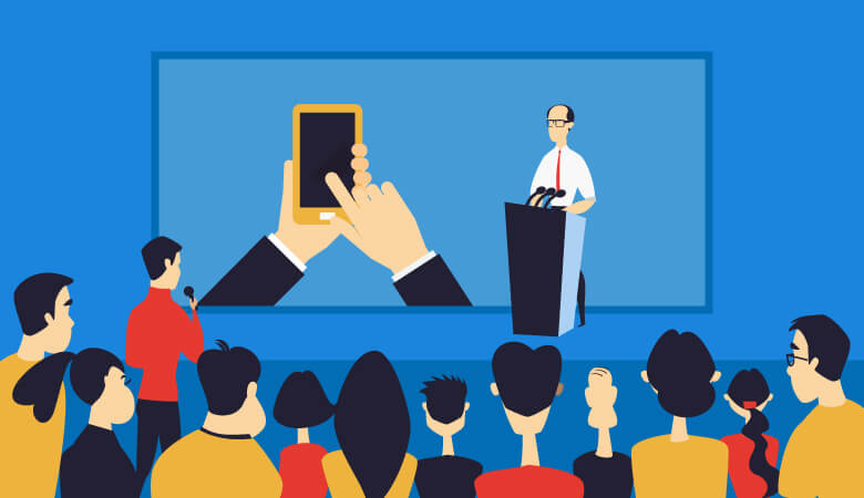 忙しい人のための2019年新型iPhone11他【発表会まとめ】