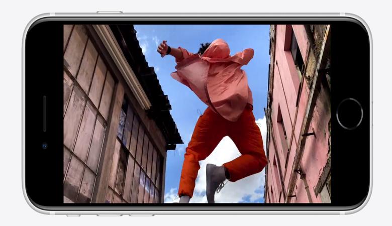 iPhoneSE2(2020)2