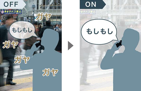 arrowsケータイF-03L_3