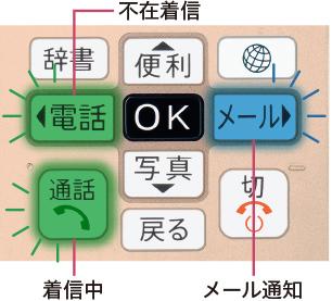 かんたん携帯10_3