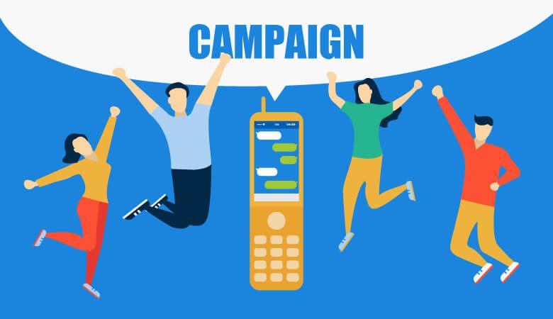 ソフトバンク「ガラホ」の料金プランやお得なキャンペーン
