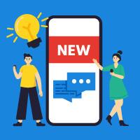 【2020年6月更新】ソフトバンク「新機種」はどれがおすすめ?