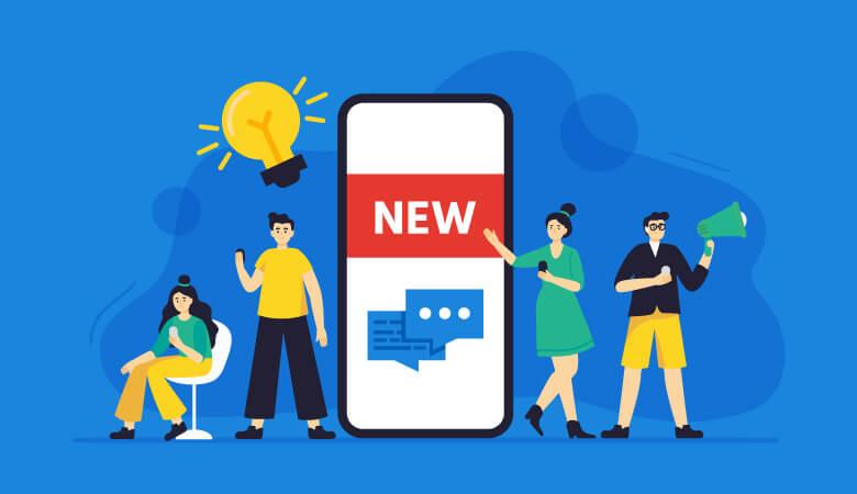 【2020年7月更新】ソフトバンク「新機種」はどれがおすすめ?