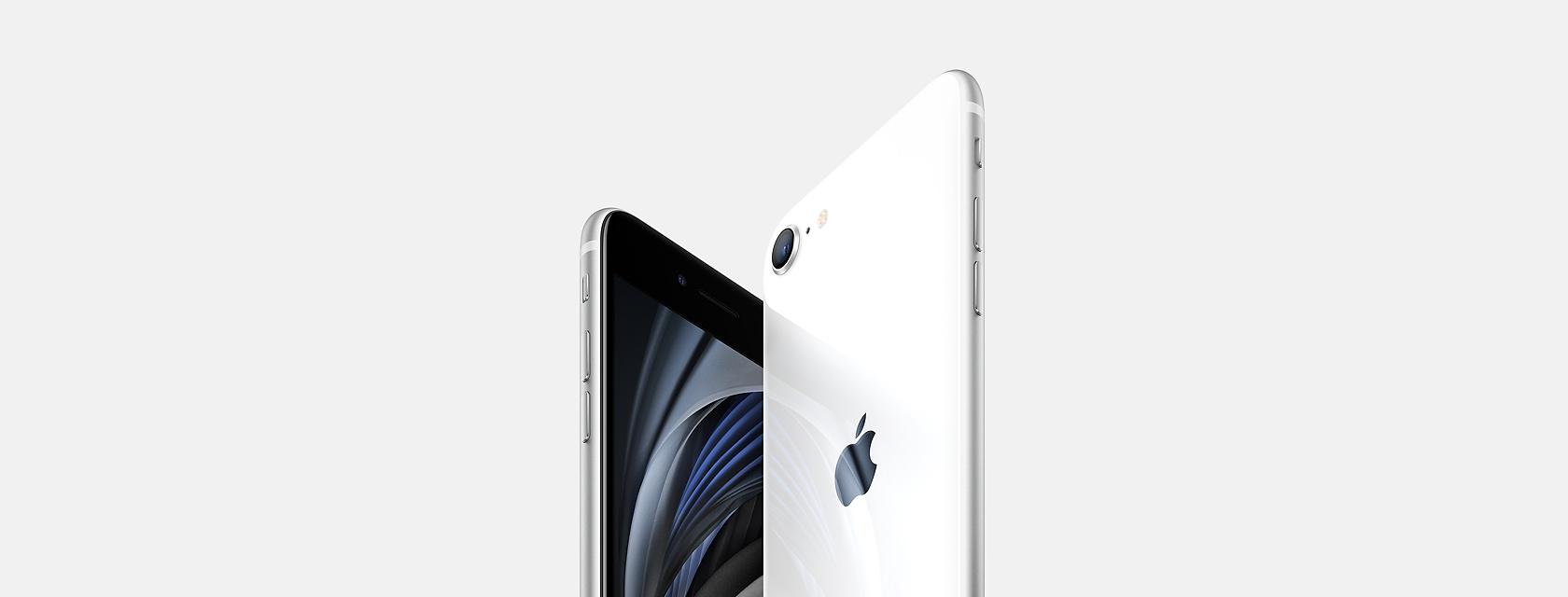 iphone-se2