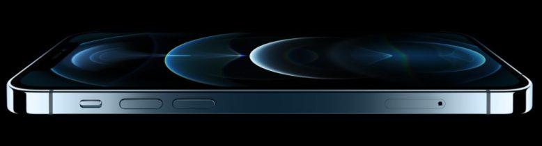 iPhone12 セラミックシールド