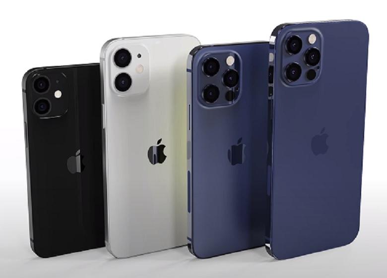 iPhone12は買いか?最新情報から11と比較【価格・デザイン・サイズ】