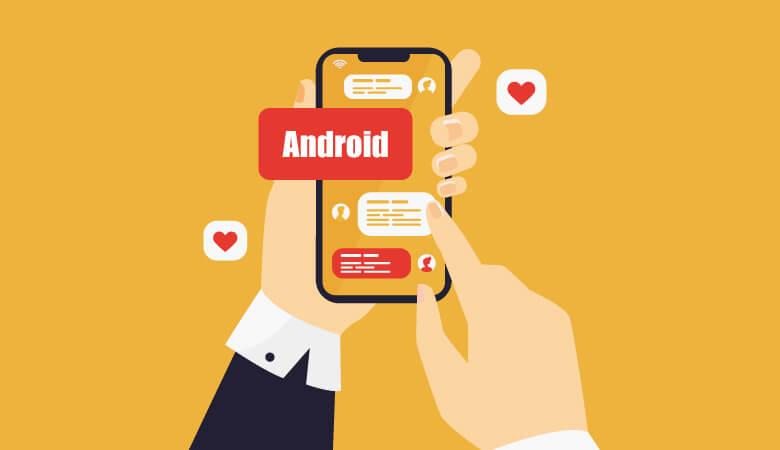 Androidスマホのおすすめ10選!2020年の人気機種を厳選