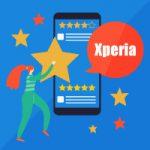 Xperiaの最新おすすめランキング!今買うべき人気スマホを厳選