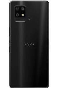 AQUOS zero6の画像