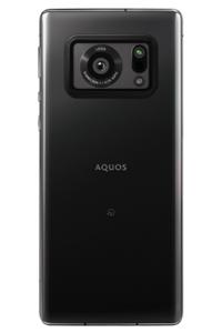 AQUOS R6の画像