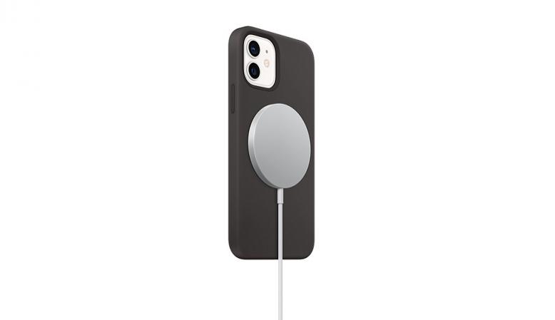 MagSafe充電器の画像