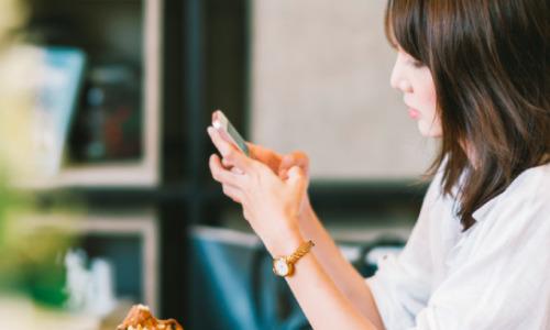 全国各所のWi-Fiスポットで公衆無線LAN接続が利用し放題に