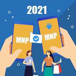 【2021最新】スマホの乗り換え手順を総まとめ!MNPの費用や注意点も解説