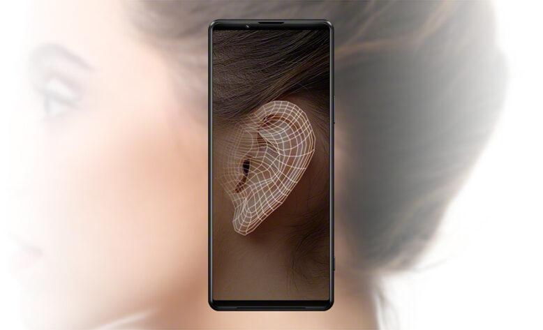 HeadphonesConnect